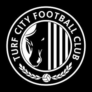 tcfc-logo-300.png