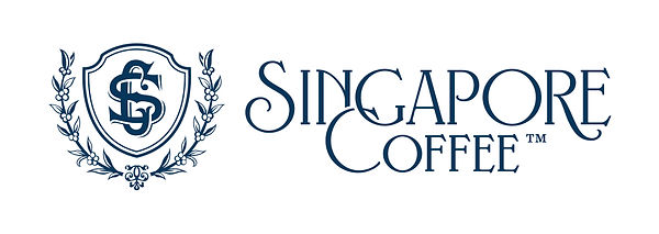 Singapore Coffee - Horizontal Logo.jpg