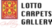 lotto-carpets-logo-carpet-supplier-singa
