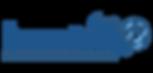 PP-logo300.png