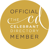 CDLogo-OfficialMember-Gold (1).png
