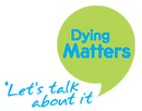 Dying Matters _.png