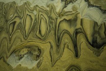 Areias do Tempo II