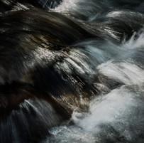 Águas do Malacara I