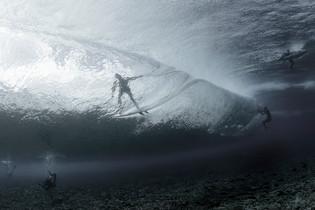 Teahupoo_UNDER_SURF.jpg