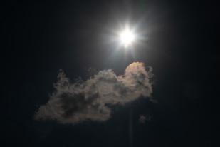 Luaul Floripa  photo  Luiz Guilherme Todeschi _luiztod-3.JPG
