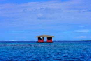 Tahiti_Home_mosaico.jpg