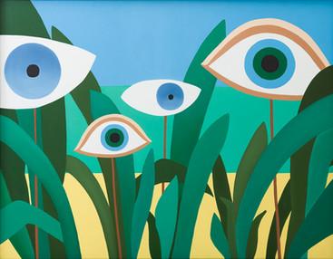 Plantação de Olhos.jpg