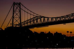 0140- Ponte Hercílio Luz.jpg