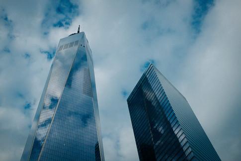 NY III.jpg