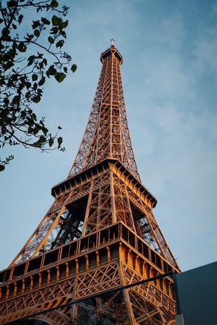Paris II.jpg