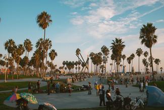 California II.jpg