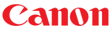 Logo-canon-transparent-PNG.png
