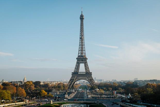 Paris I.jpg