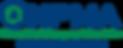 logo npma.png