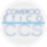 etico ccn logo.png