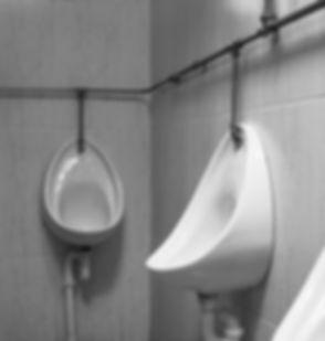 urinario 2.jpg