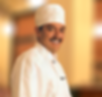Chef Roberto Castellanos