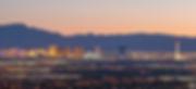 Vegas Skyline.png