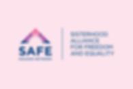 SAFE-logo.png
