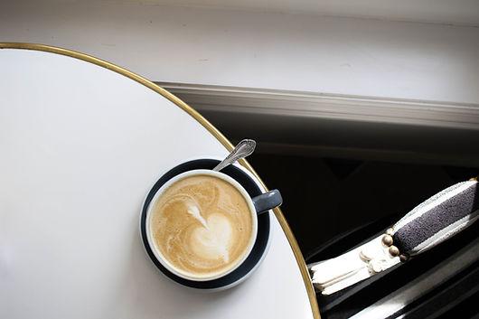 justcoffee.jpg