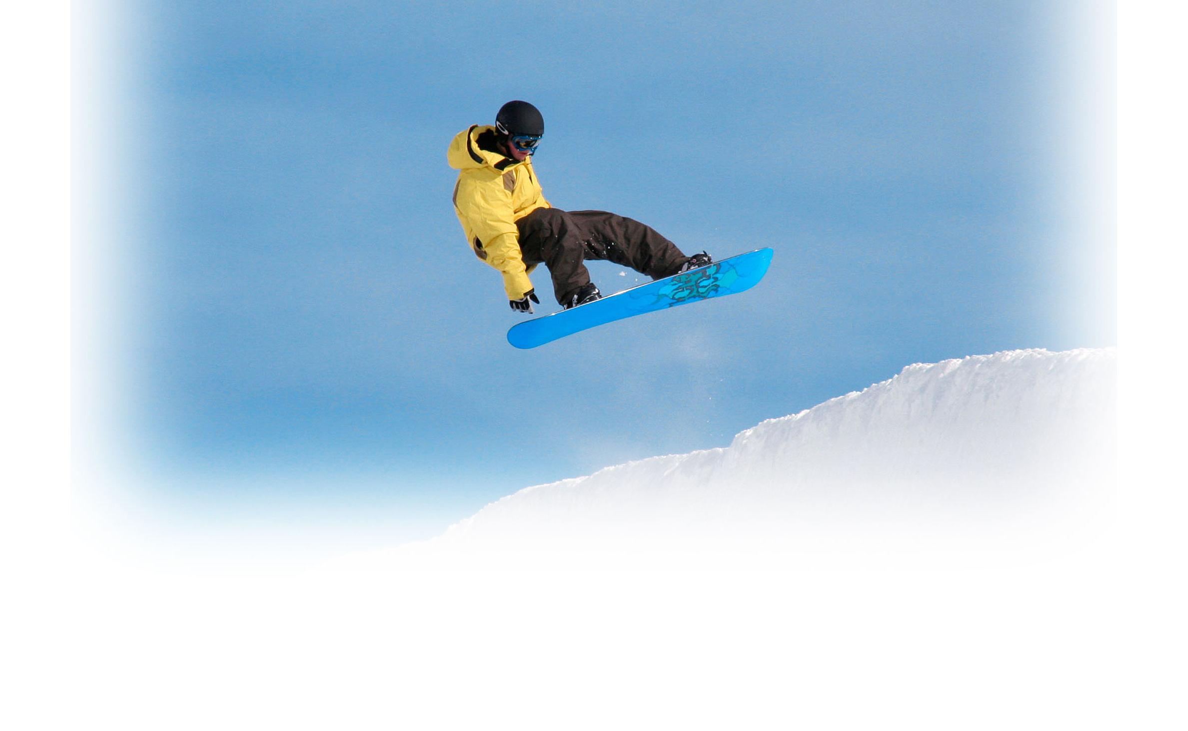 ALETSCHARENA-SNOW-BOARD-FAMILIEN-WILLKOMMEN.jpg