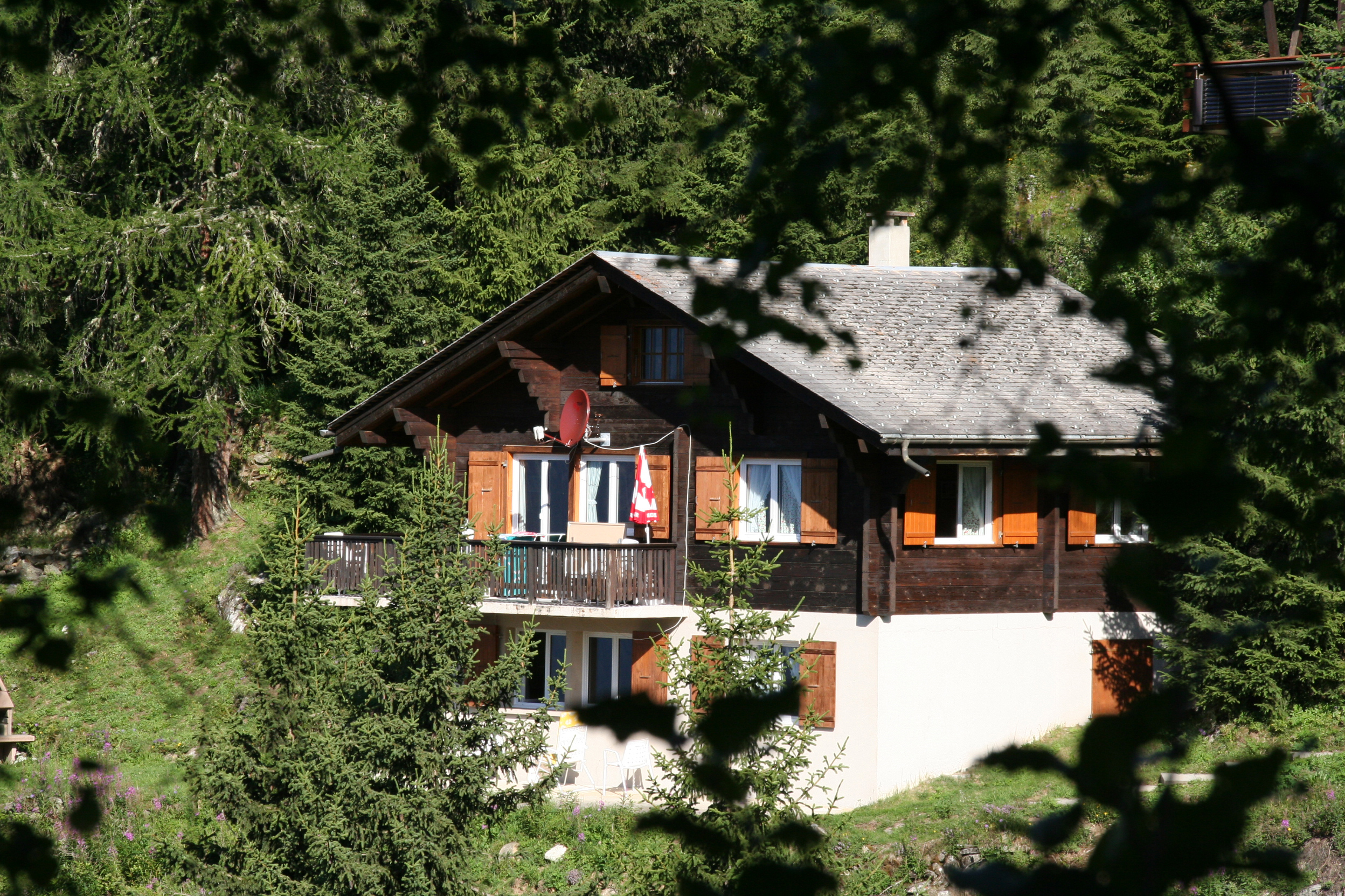 chalets-IMG_4736_1
