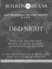 D&D Night.png