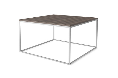 Five Points Square Coffee Table