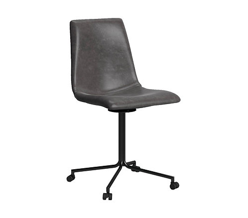 Alani Rolling Chair