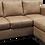 Thumbnail: Payton Sofa