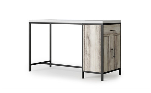 Kessler Kitchen Island