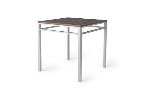 Five Points Small Dining Table