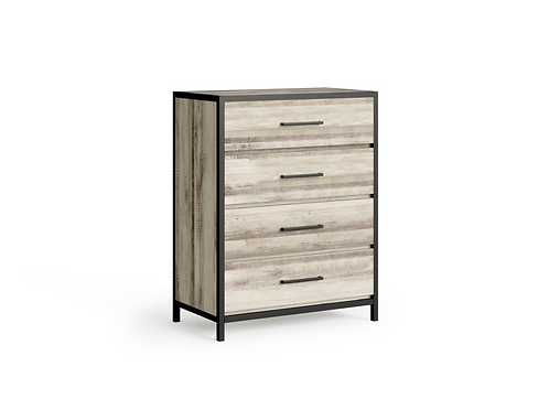 Rivermont Chest of Drawers
