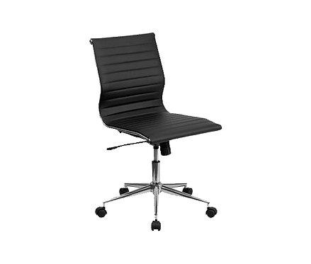 Eddie Task Chair