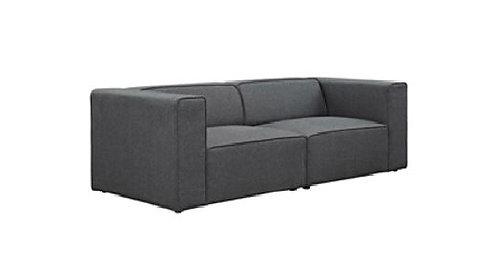 Jordan Modular Sofa