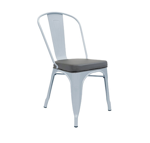 Clarke Dining Chair