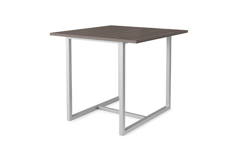 Five Points Medium Dining Table