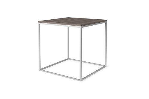Five Points Large End Table
