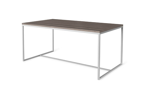 Five Points Rectangular Coffee Table