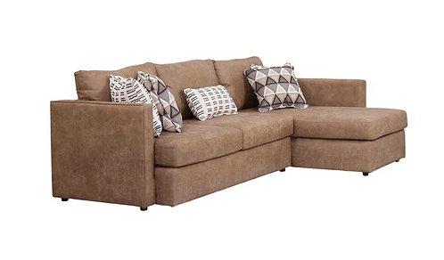 Payton Sofa