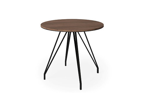 Tribeca Small Dining Table