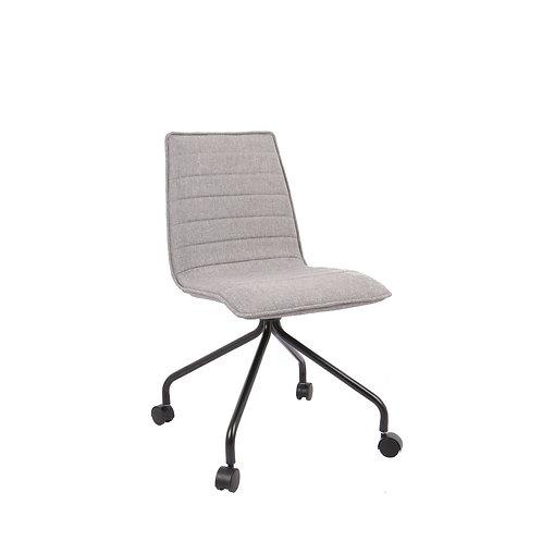 Emma Rolling Chair
