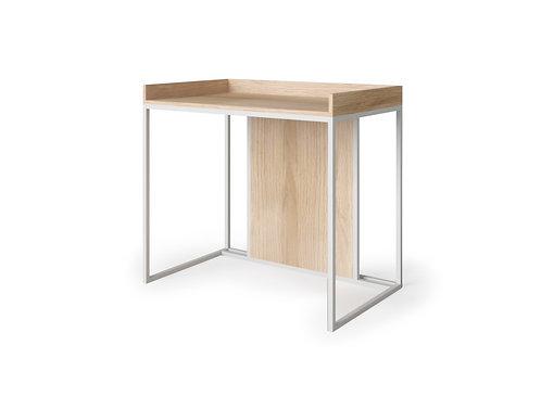 Tribeca Desk