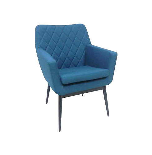 Clarke Club Chair