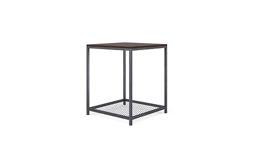 Soho Small End Table