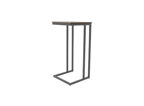 Clarke C-table