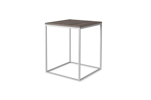 Five Points Small End Table
