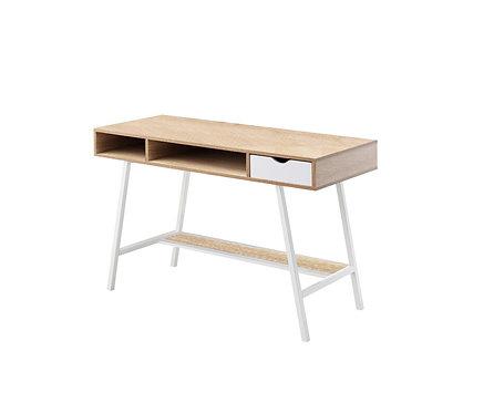 Pacific Cubby Desk