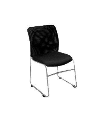 Clarke Desk Chair